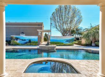 cropped-pool_mural-copy.jpg